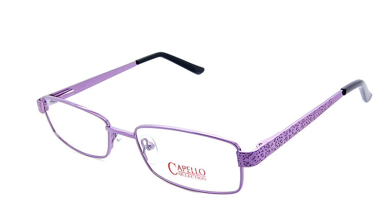 Cap 05 - Purple (B-Lilac)