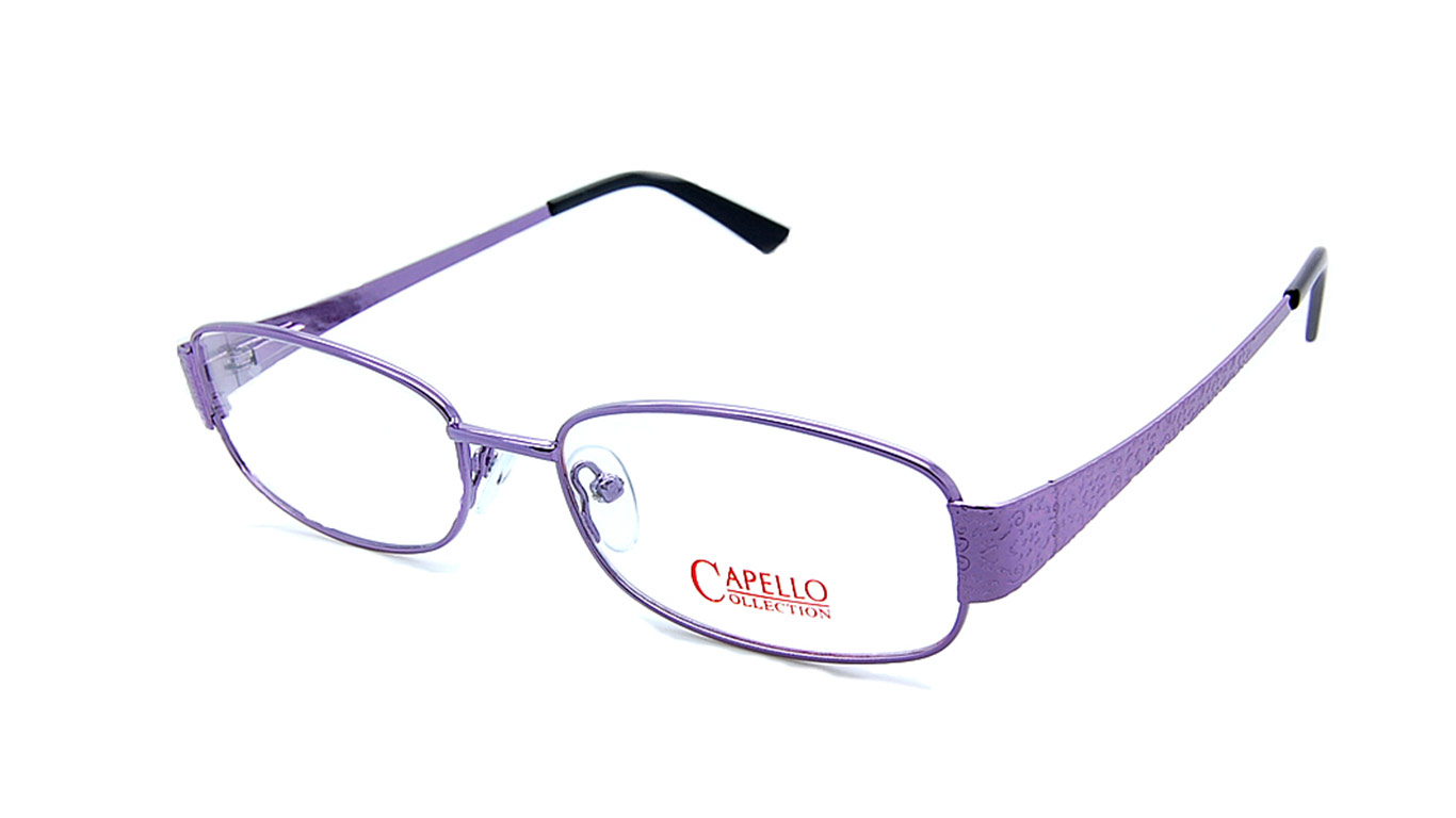 Cap 06 - Purple (B-Lilac)
