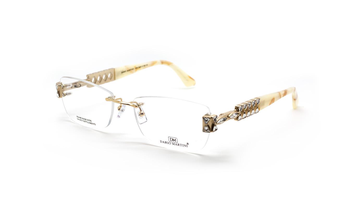 440eeec4ca All Glasses Frames - White Optics Wholesale Glasses