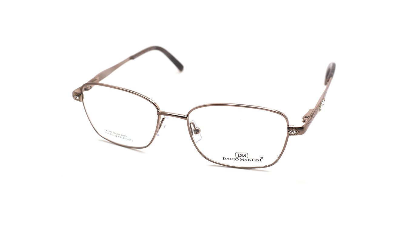 DM705 - Bronze (3 BRONZE/BROWN)