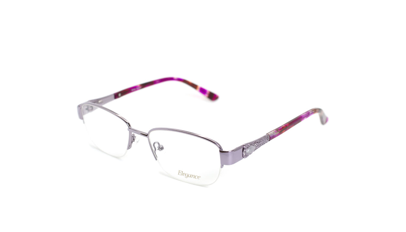 Elegance 2051 - Purple (2 - Lilac)