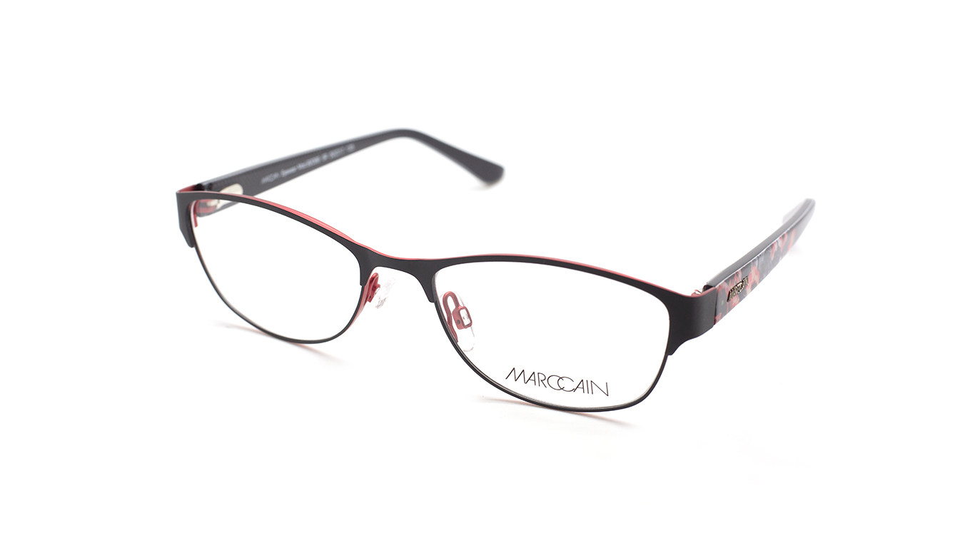 Marc Cain 82068 - Red (SR)