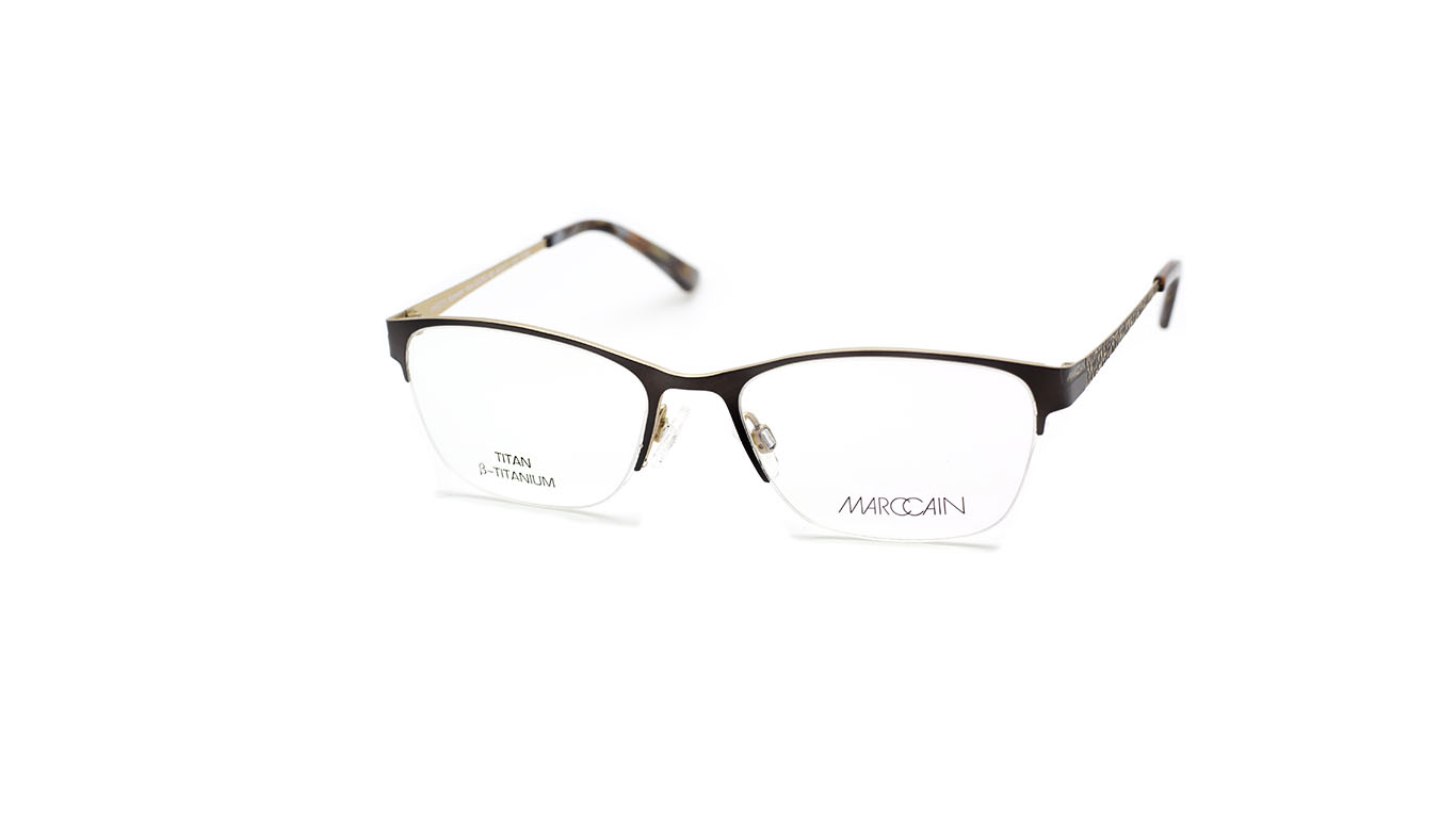 Marc Cain 83083 - Bronze (BB)