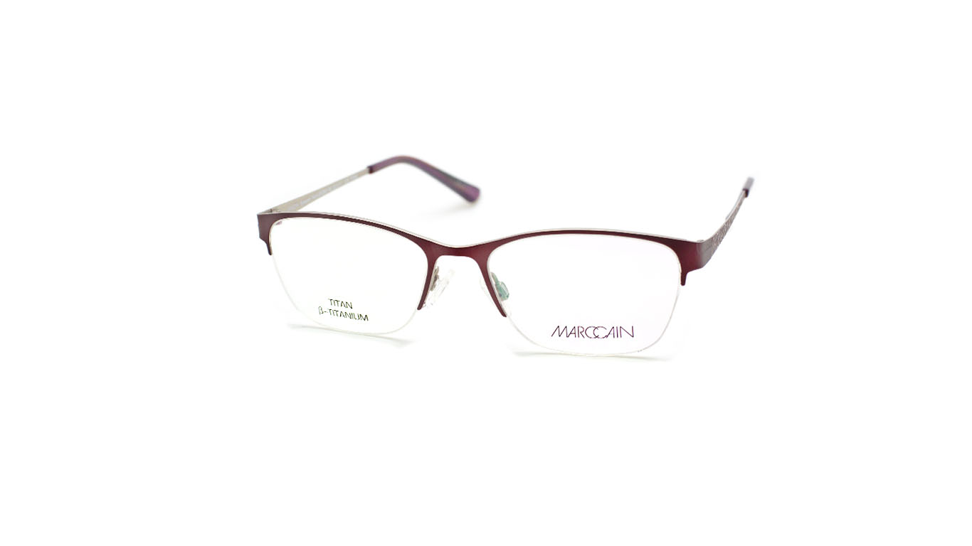 Marc Cain 83083 - Red (RS)