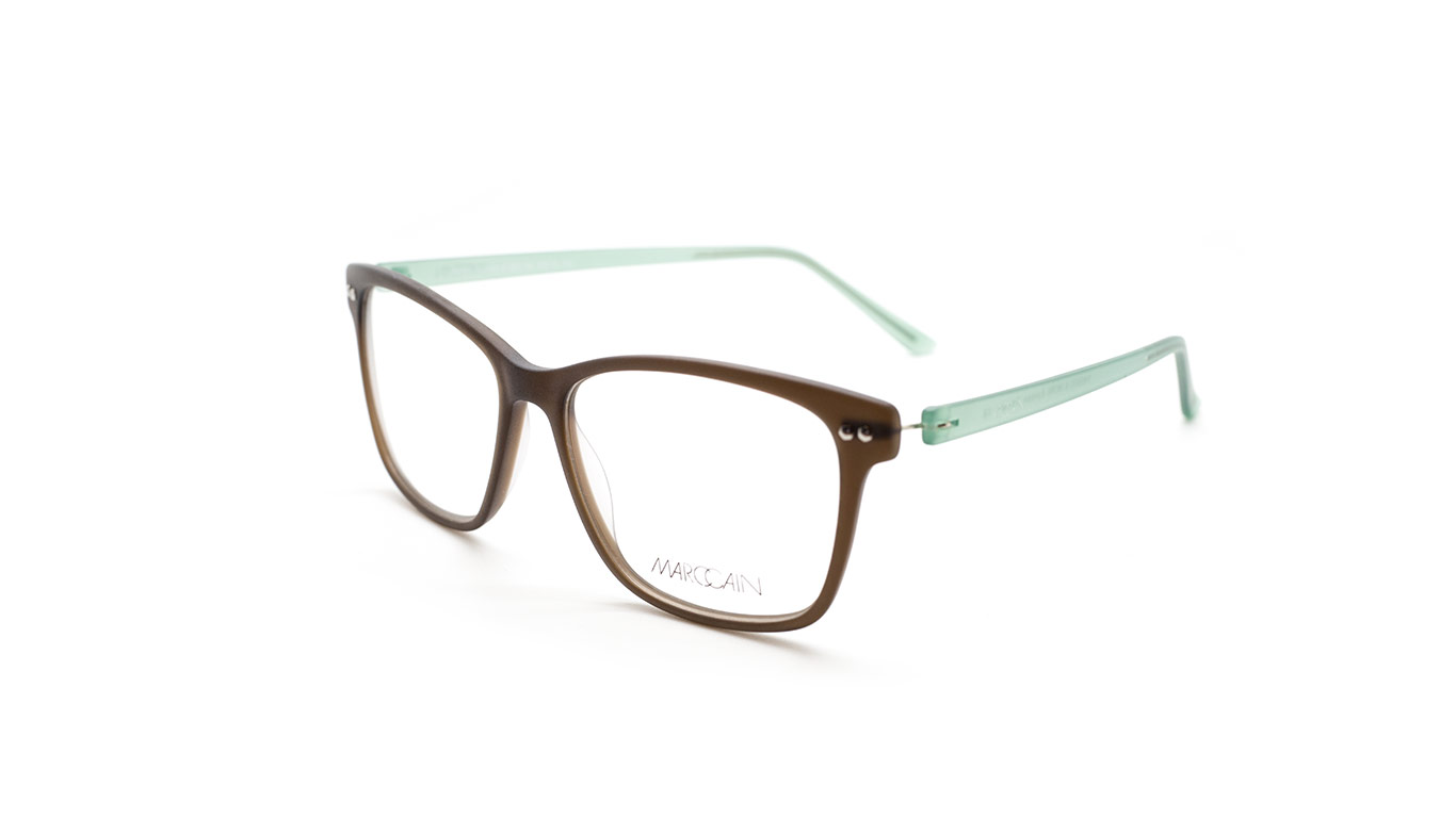 Marc Cain 81063 - Brown (BG)