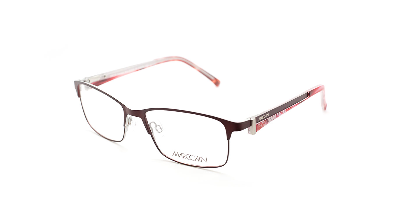Marc Cain 82065 - Red (RS)