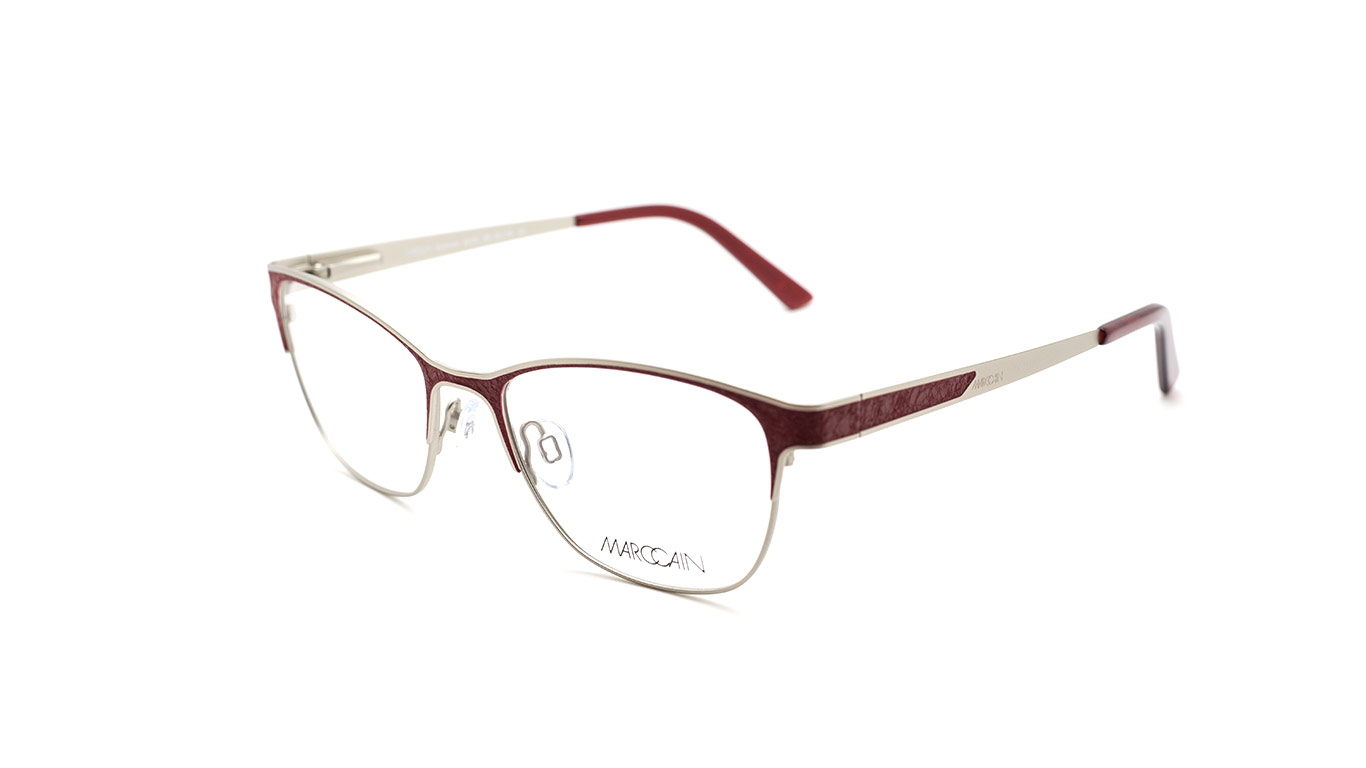 Marc Cain 82092 - Red (SR)