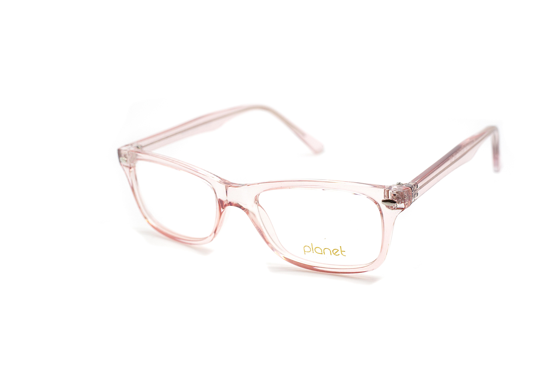 60c6e62c94 White Optics - Wholesale Glasses Frames For Trade