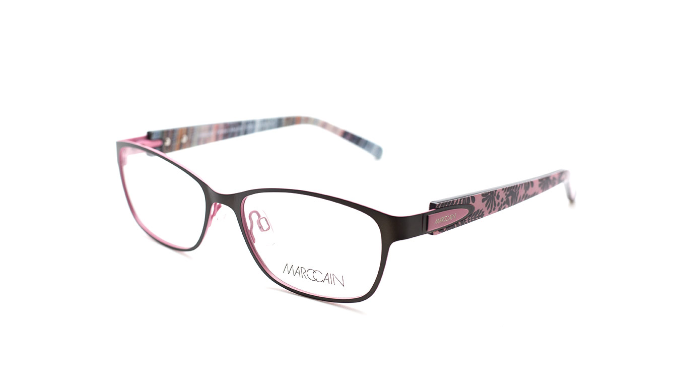 Marc Cain 82113 - Pink (BR)
