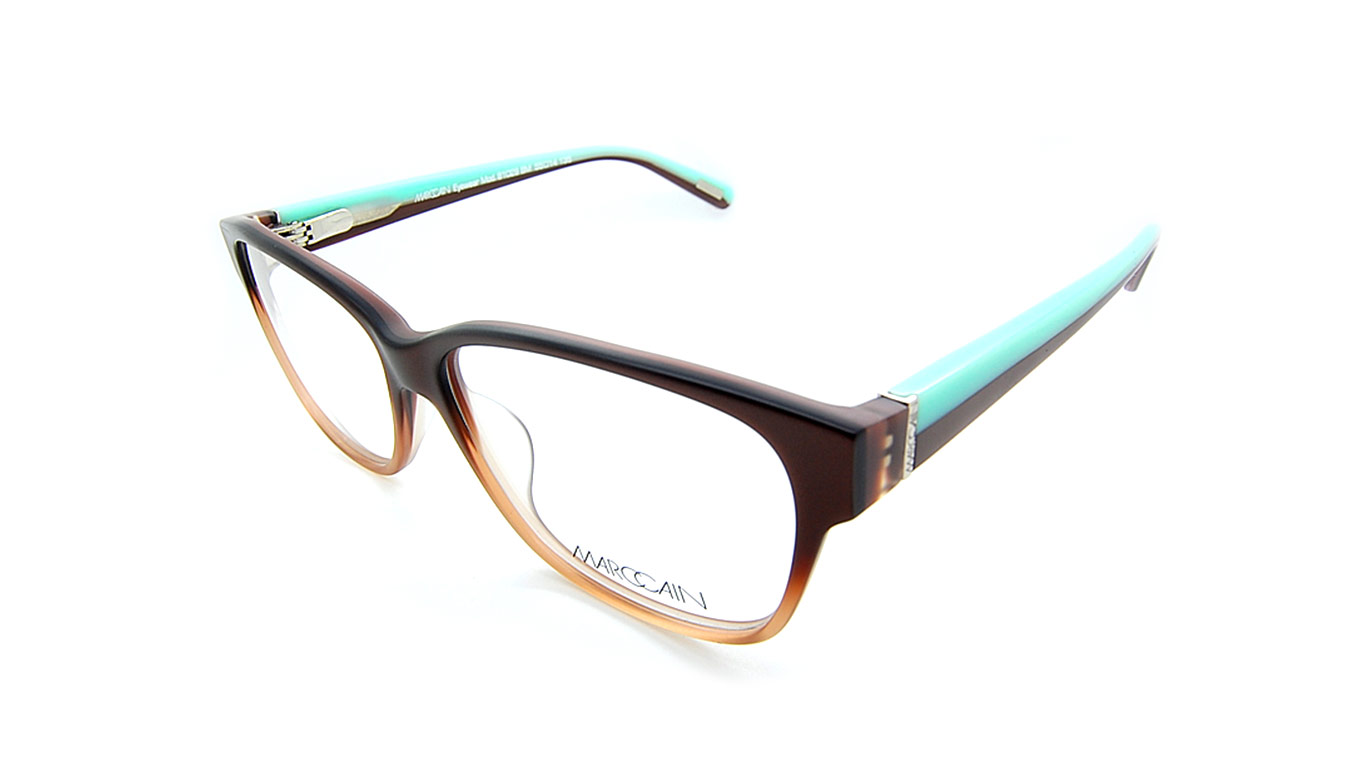 Marc Cain 81029 - Brown (BM)